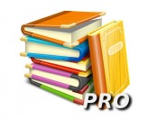 Free Notebooks Pro Android App Download