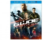 $32 off G.I. Joe: Retaliation (Blu-ray Combo)