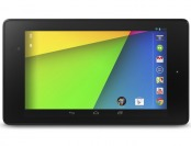 $31 off 13% off Google Nexus 7 16GB Tablet - NEXUS7 ASUS-2B16