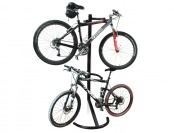 $105 off RAD Cycle Gravity Bike Stand / Rack Storage