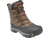 $70 off Keen Summit County II Pac Men's Snow Boots, Two Colors