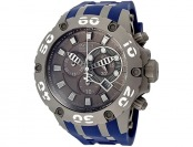 $2,325 off Invicta Subaqua Reserve Chronograph Titanium Watch