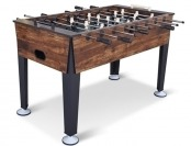 "$40 off EastPoint Sports 54"" Newcastle Foosball Table"