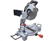 "$30 off Professional Woodworker 10"" Compound Miter Saw w/ Laser"