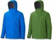 $80 off Marmot Men's Rincon Rain Jacket (2 color choices)