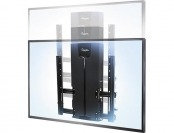 "$150 off Rocketfish Interactive Motion 46"" - 70"" HDTV Wall Mount"