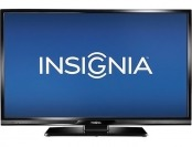 "Extra $70 off Insignia 37"" LED HDTV"