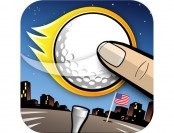 Free Flick Golf Extreme Android App Download