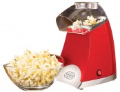 44% off Nostalgia Electrics Star Pop Hot Air Popcorn Popper