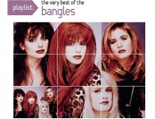 80% off The Very Best Of Bangles Playlist (14 tracks) MP3 Download