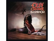 75% off Ozzy Osbourne: Blizzard Of Ozz - Expanded (12 tracks) MP3