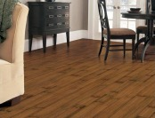 "38% off Home Legend 5/8"" x 5"" x 39-3/4"" Solid Bamboo Flooring Case"