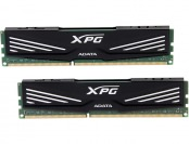 36% off ADATA XPG V1.0 8GB DDR3 1600 (PC3 12800) Desktop Memory