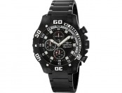 90% off Invicta 7335 Signature II Professional Chronograph Watch