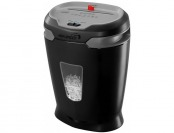 $60 off Staples 12-Sheet High Speed Cross-Cut Shredder