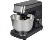 $70 off Hamilton Beach 63326 6-Speed 3.5 Qt Stand Mixer
