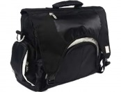Free After $20 Rebate: Eastwear PVMNT Briefcase Laptop Case