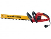 "67% off Homelite 22"" 3.7 Amp Hedge Trimmer UT44120"
