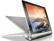 $50 off Lenovo Yoga Tablet 8 16GB