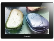 "$40 off Lenovo IdeaTab S6000 Android 10.1"" Touchscreen Tablet"