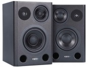 "$500 off Fostex PM8.4.1 6"" 3-way Studio Monitor (Pair)"