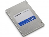 20% off Toshiba 128GB Q Series Pro PC Internal SSD HDTS312XZSTA