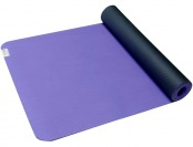 61% off Gaiam Sol Suddha Eco Yoga Mat