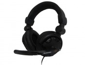 67% off Lenovo P950 Headset for PC and Mac, 57Y6605