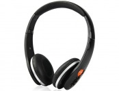 52% off Lenovo W870 Wireless Bluetooth Headset