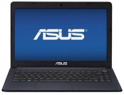 "$179 off Asus X401U 14"" Laptop Computer (AMD E2/4GB/500GB)"