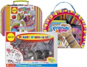 60% off ALEX Toys (20 items)
