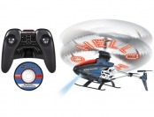 80% off World Tech Toys Sky Messenger 3.5CH RC Helicopter