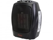 70% off Rosewill RHAH-13001 1500W Quick Heat Ceramic Heater