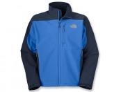 $82 off The North Face Men's Apex Bionic Jacket