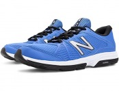 69% off New Balance 813 Men's Cross-Training Shoes USA813R