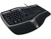 60% off Microsoft Natural Ergonomic Keyboard 4000