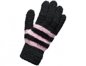 60% off Cabela's Women's Aloe Gloves
