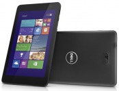 "$201 off Dell Venue 8 Pro Tablet, 32 GB 8"" HD Touchscreen, Win 8.1"