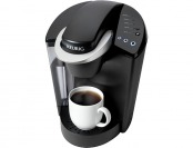 $40 off Keurig K45 Elite Brewing System, Black