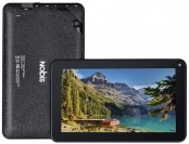 "$50 off Nobis 7"" Quad Core 8GB Tablet with Google Mobile Services"