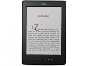 "20% off Kindle 6"" eReader"