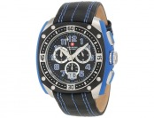 $595 off Swiss Military Calibre 06-4F1-04-003 Flames Watch
