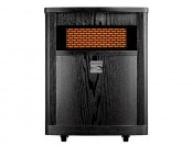 $120 off Kenmore 95372 Infrared Heater w/ Remote