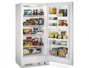 $395 off Kenmore 20.6 cu. ft. Upright Freezer