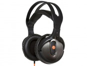 $33 off Alphaline Stereo Headphones