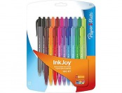 $4 off PaperMate InkJoy 100RT Retractable Pens, 20/Pack