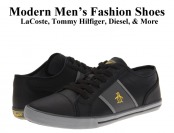 Up to 70% off Designer Modern Men's Fashion Shoes
