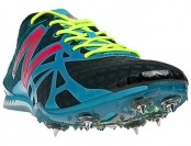70% off New Balance 500 Men's Spike Track Running Shoes
