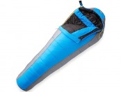 $60 off Mountainsmith Redcloud +20 Sleeping Bag