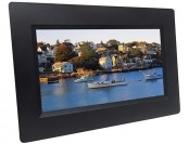"67% off VistaQuest VQ0701P 7"" Digital Photo Frame"